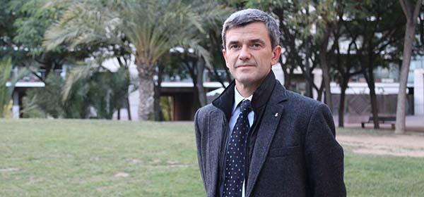 Maurizio Battino reconnu parmi les chercheurs les plus influents du monde pour la deuxième année consécutive