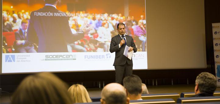 Quatre nouveaux projets en quête de financement présentés lors de la quatrième Ronde des investisseurs de FIDBAN