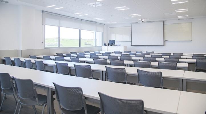 Les examens du deuxième trimestre se dérouleront en juillet, en présentiel et dans le respect des mesures de sécurité