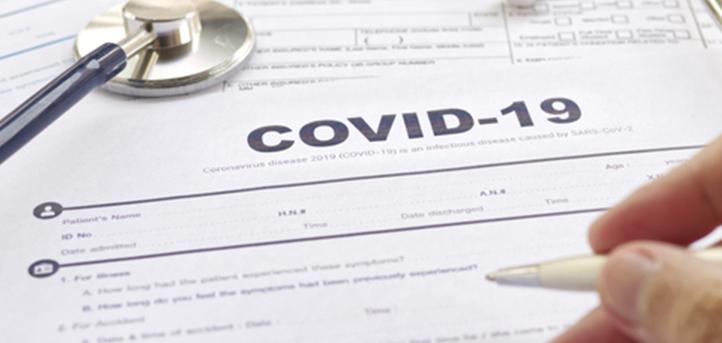 Succès de participation lors de la première phase de diffusion de l'étude de l'UNESCO sur la gestion de la COVID-19
